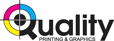 Good quality on most materials with University Gardens, New York Digital Printer